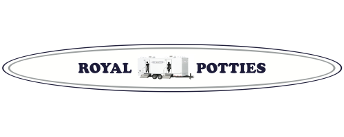 Royal-Potties
