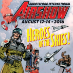 abbotsfordairshow