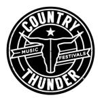 countrythunder