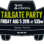 tailgateparty